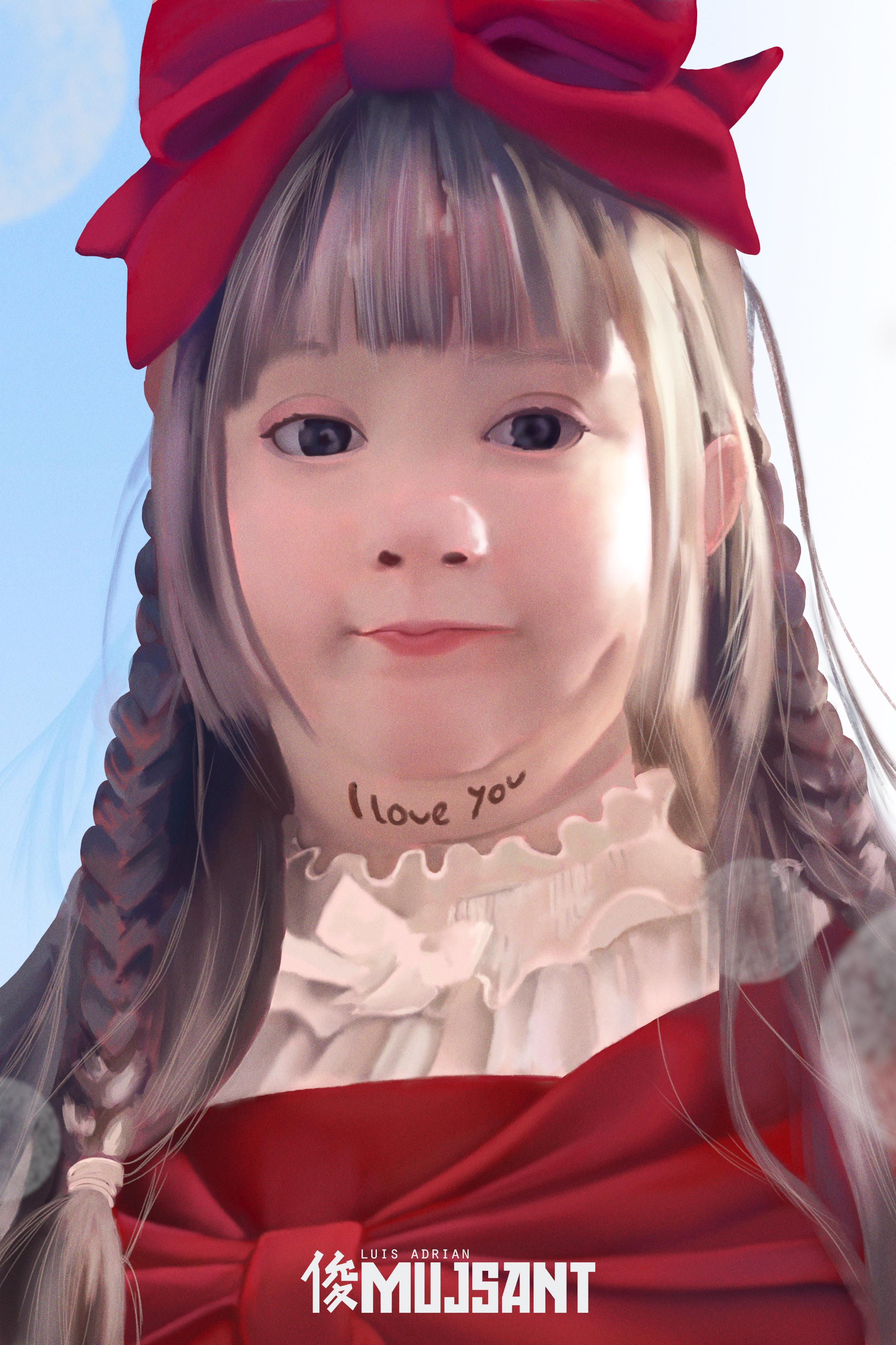 Kagura Miko