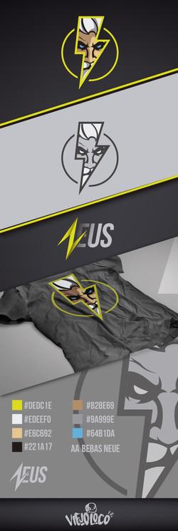 Zeus.Logo.final.1.0-01-min