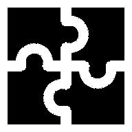 퍼즐_W.png
