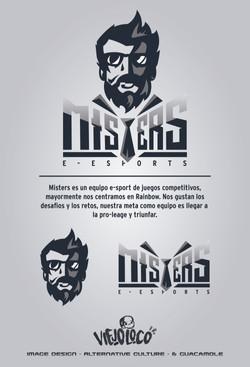 Misters.logo.viejo.1.0-01