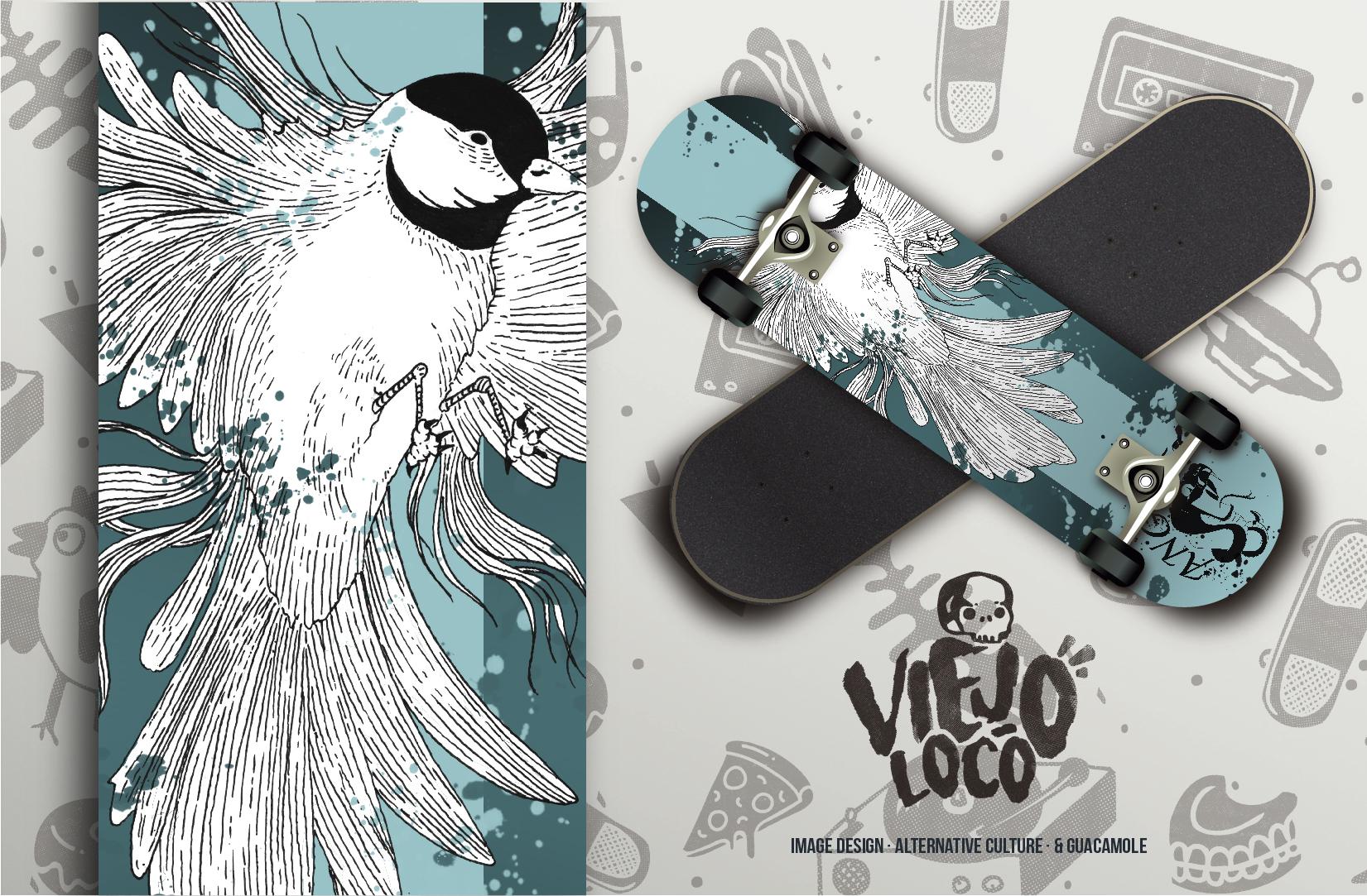 ViejoLoco.skate.alien.1.0-02
