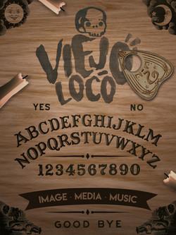 ViejoLoco.Cartel.Ouija.1.0