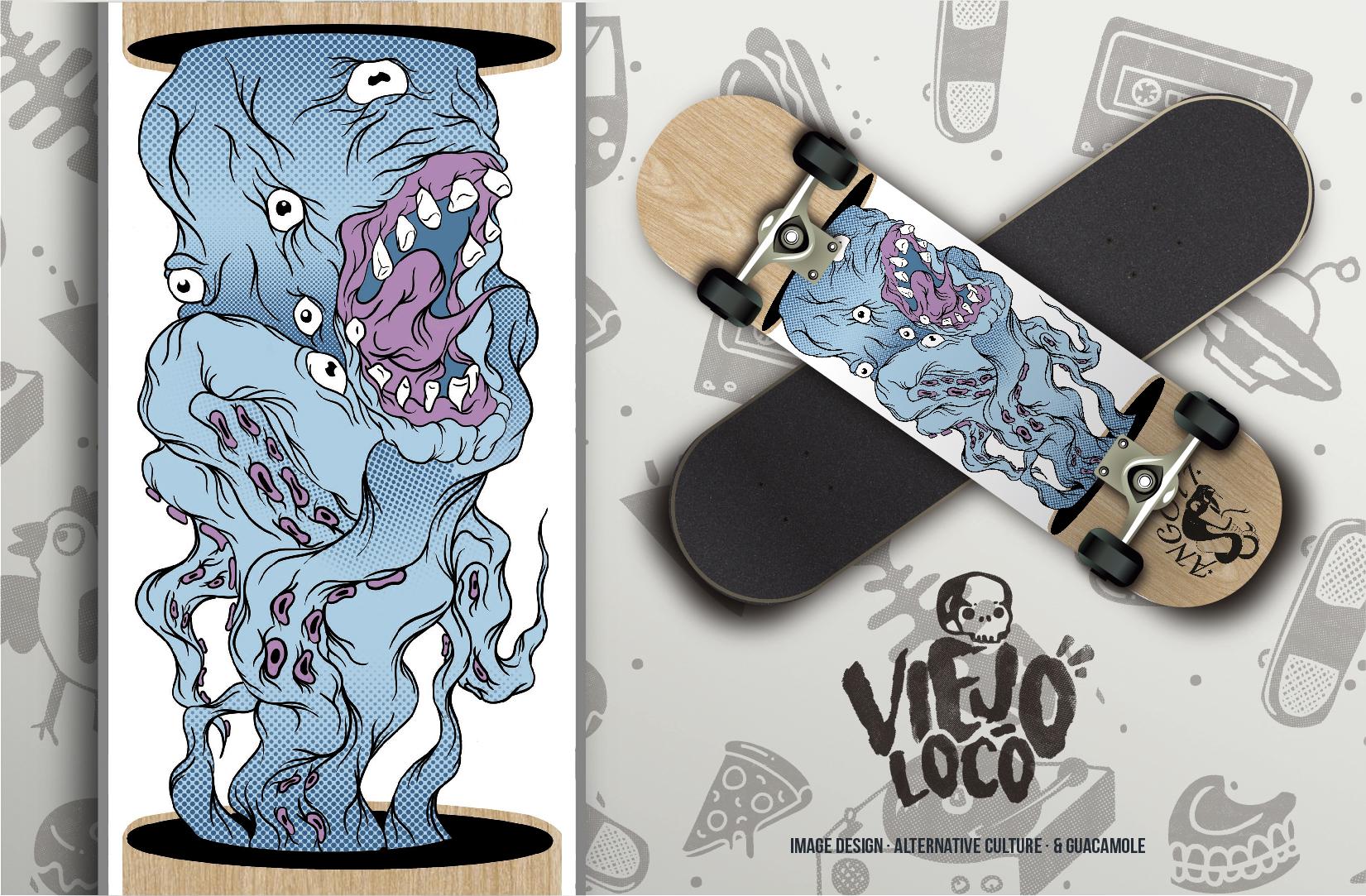 ViejoLoco.skate.alien.1.0-01