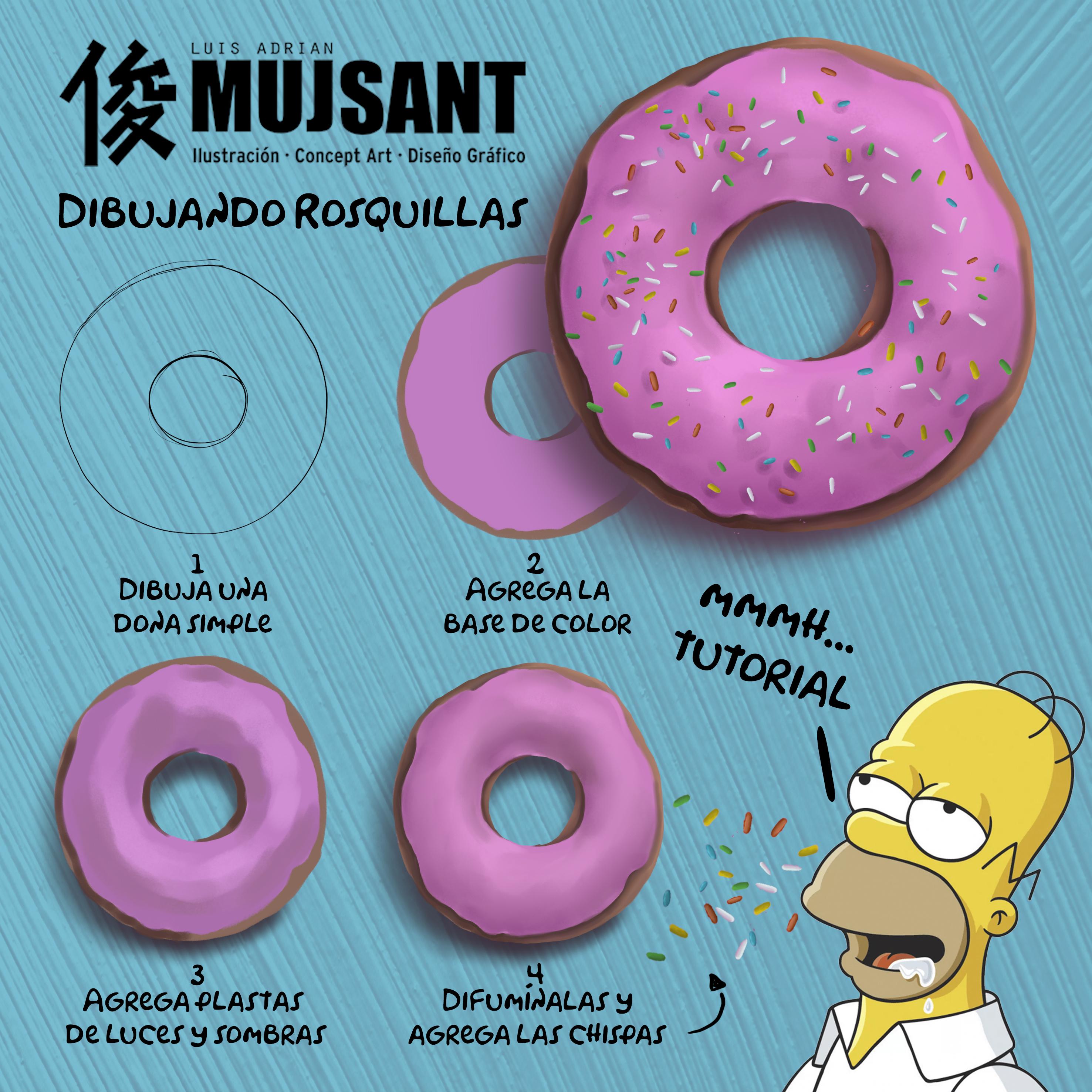 Mujsant.tutorial.Rosquillas.1