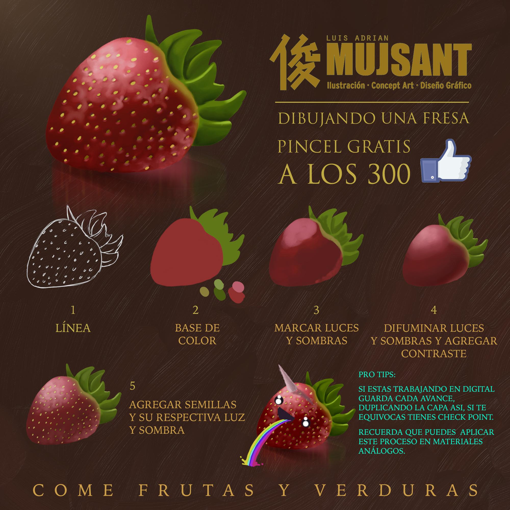 Mujsant.tutorial.Fresa.1.0