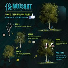 Mujsant.tutorial.arbol.1.jpg