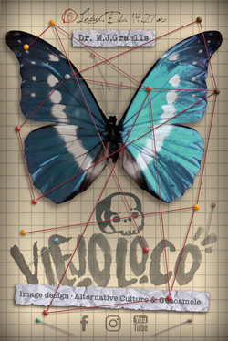 Copia de ViejoLoco.Cartel.Mariposa.1.0