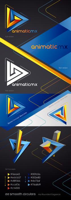 Animatic.Logo.final.1.0-01