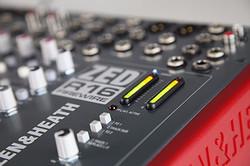 ZEDR16_Internal_Soundcard_edited