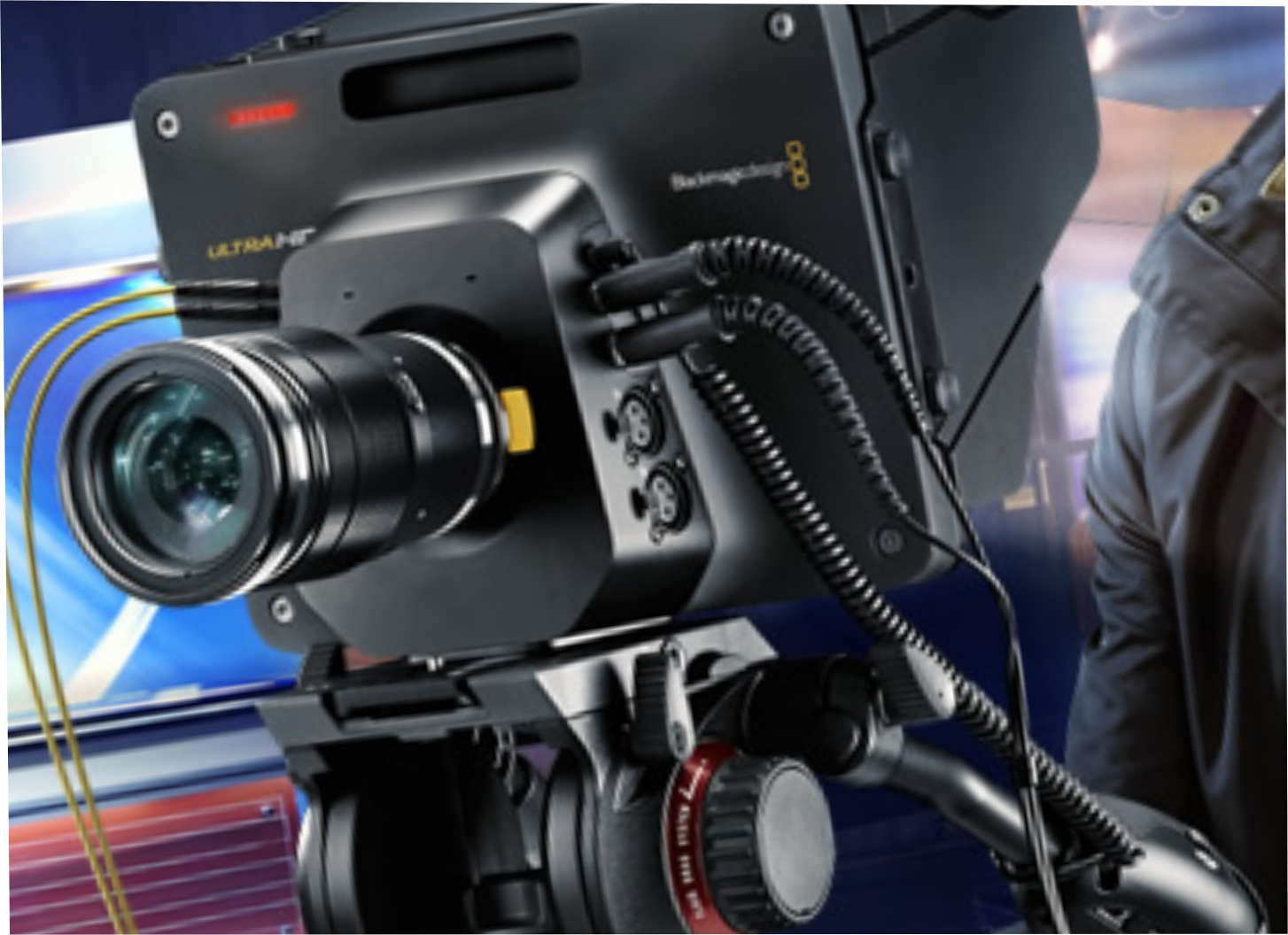 BMD studio camera.png