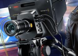 BMD studio camera.png