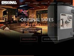 original-safe.jpg