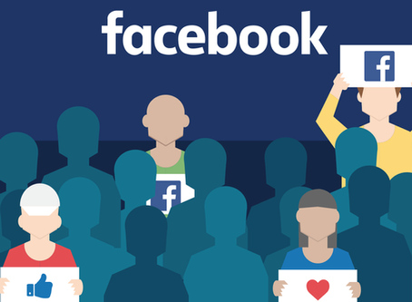 Want Instant Gratification? Try Facebook Lead Ads