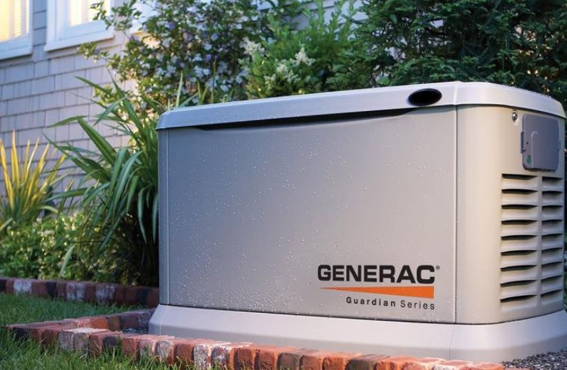 Learn the price of generators and generator installation costs for Gasoline, Diesel, Propane, and Solar Generators