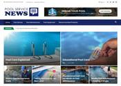 Pool Service News
