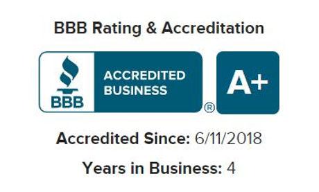 bbb-rating.JPG