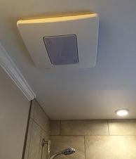 bathroom-fans.jpg