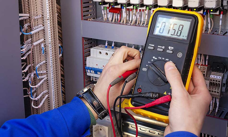 Licensed Residential Electrician Technicians. Journeyman Electrician in Mesquite, TX. Mesquite TX, E