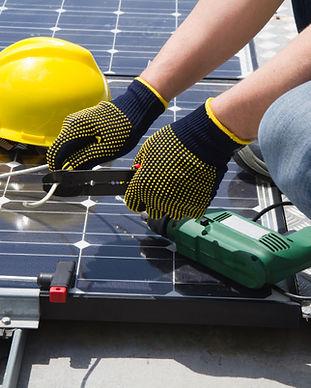 solar-energy-installation.jpg