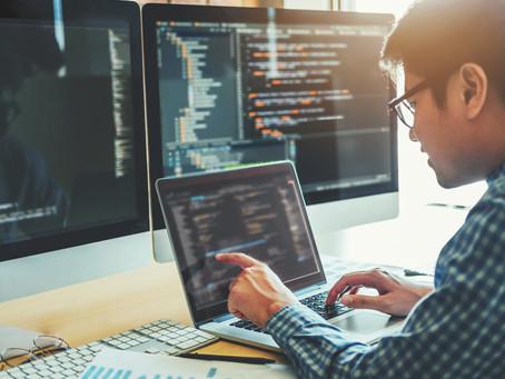 Sacramento Web Designers flock to Clutch