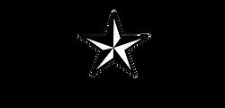 norcal-web-designs-logo.png