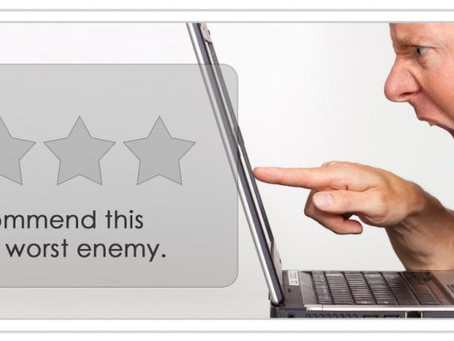 Using Drip Email Campaigns To Drive Positive Customers Reviews