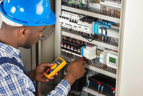 electrician-near-me.jpg