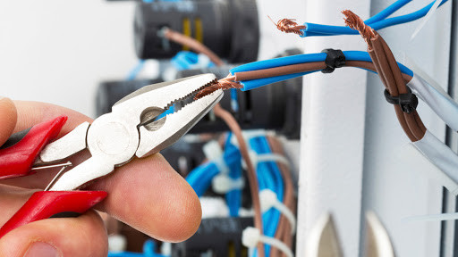 Electrician Costs - What Do Electricians Cost?