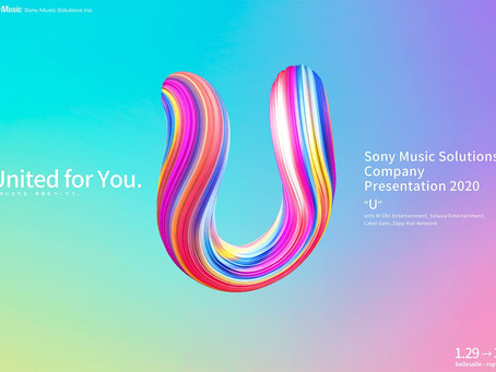 Top 10 Web Design Trends To Watch For in 2020