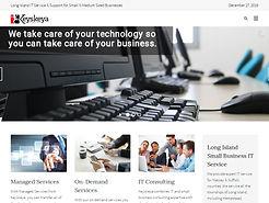 keyskeya.jpg