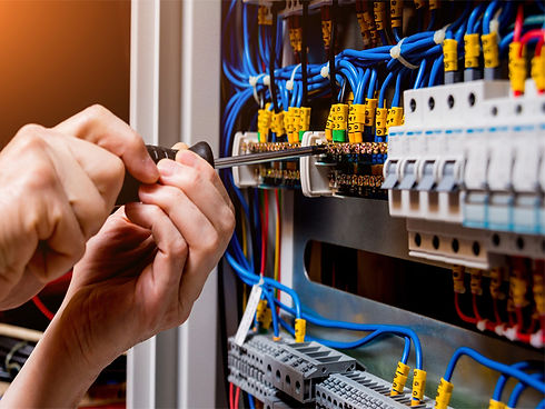 why-do-electricians-cost-so-much.jpg