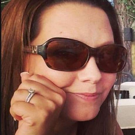 marianne-trusty.JPG