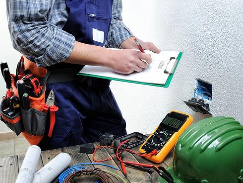 electrical-repairs.jpg
