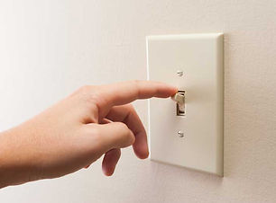 light-switch-installation.jpg