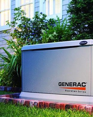 generator-installation.jpg