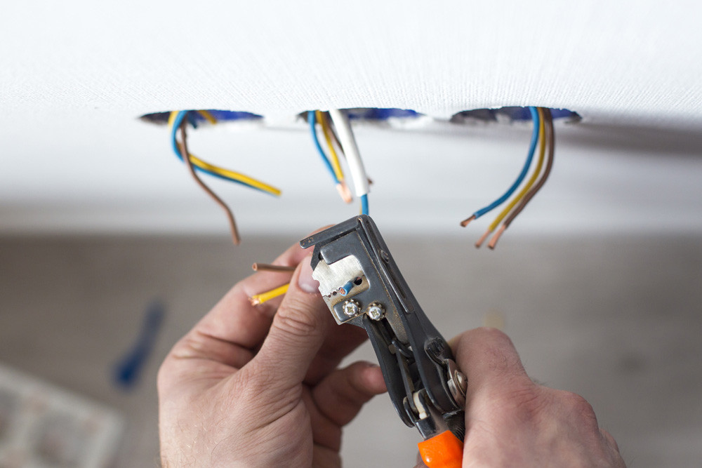 Tips for finding the best Electrician Near Me