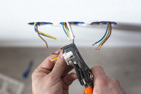 electrical-installation.jpg