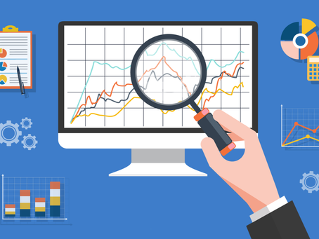 10 Great SEO Tools To Help Improve Your Website Traffic