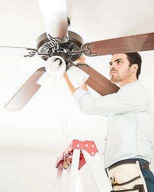 ceiling-fan-installation.jpg