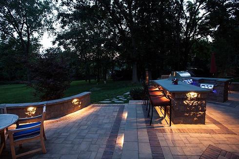 outdoor-lighting.jpg