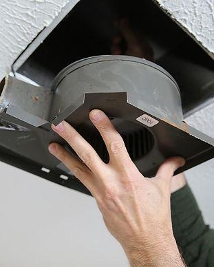 exhaust-fan-installation.jpg