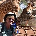 Terri w Giraffe.jpg