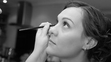 Why hire a Professional Makeup Artist?