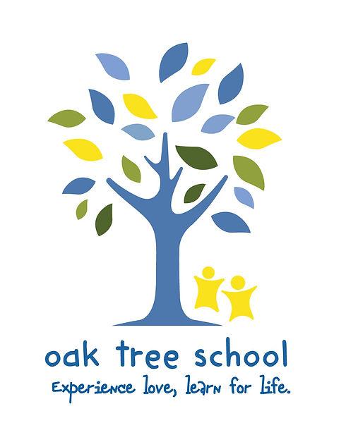 Logo-oaktree-school.jpg