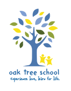 Logo-oak-tree-school.png