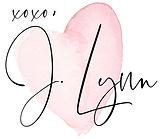 xoxo signature w center heart_edited.jpg