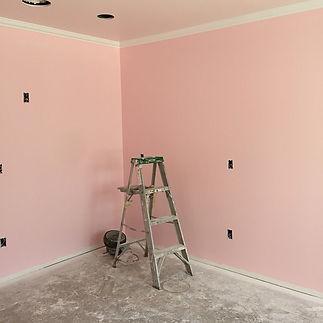 Pink walls.jpg