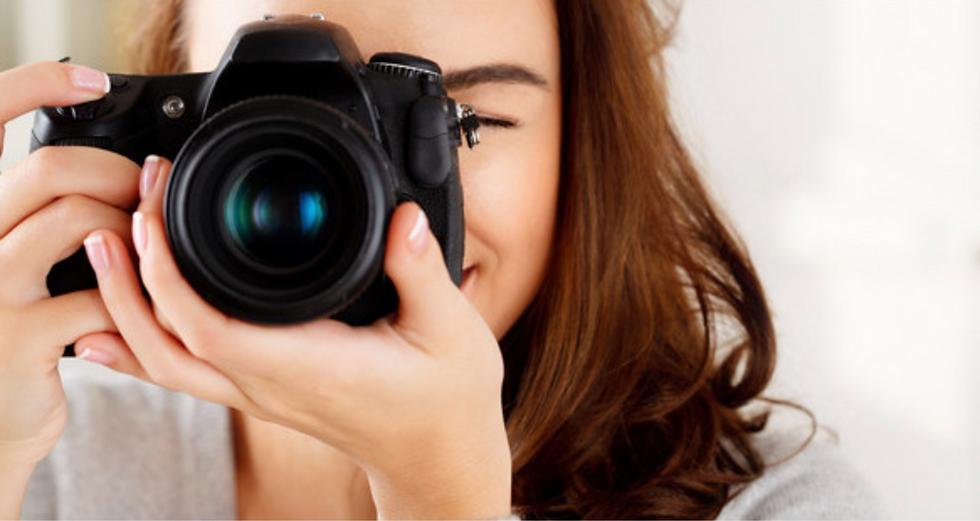 Pack Photos HDR avec appareil photos pro