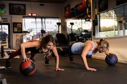 0037-Costa-Mesa-Fitness-Photography-DB-F