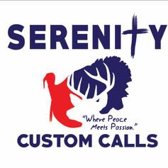 Serenity Custom Calls